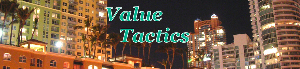 Menards Free Stuff | Value Tactics