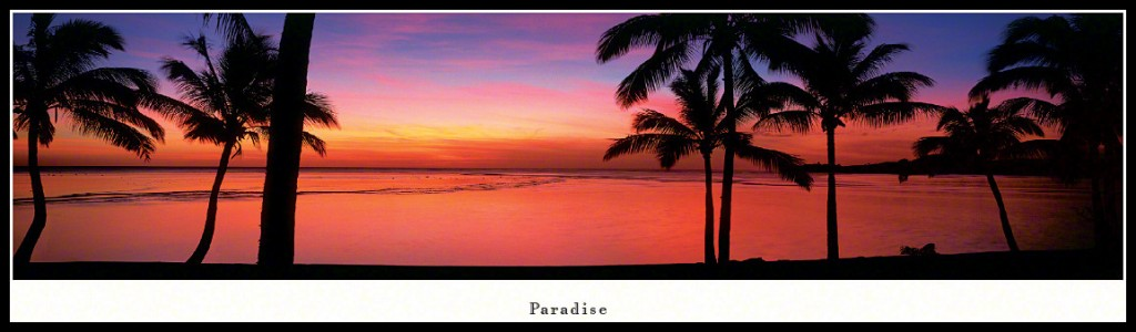 Order this and other great panoramic prints at Blakeway Panoramas.