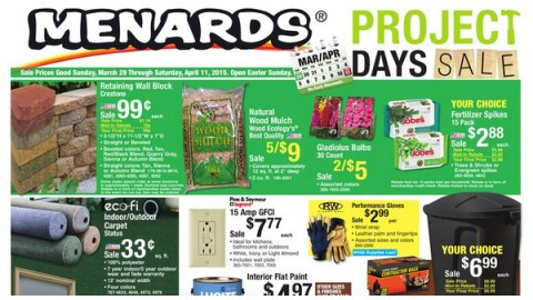 Here is the Sprouts weekly ad valid through May 13, Sprouts Farmer's Market is a specialty grocery store focusing on healthy and organic foods. This week in the Sprouts ad they highlight berries 3 for $5! This Sprouts Ad's sale prices are valid for stores located in Grand Junction, Colorado. View the weekly ad for [ ].