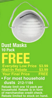 menards_dust_masks