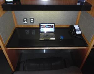 computer-station redo