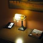 timberlake-desk