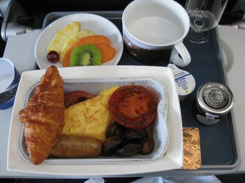 ba_breakfast1