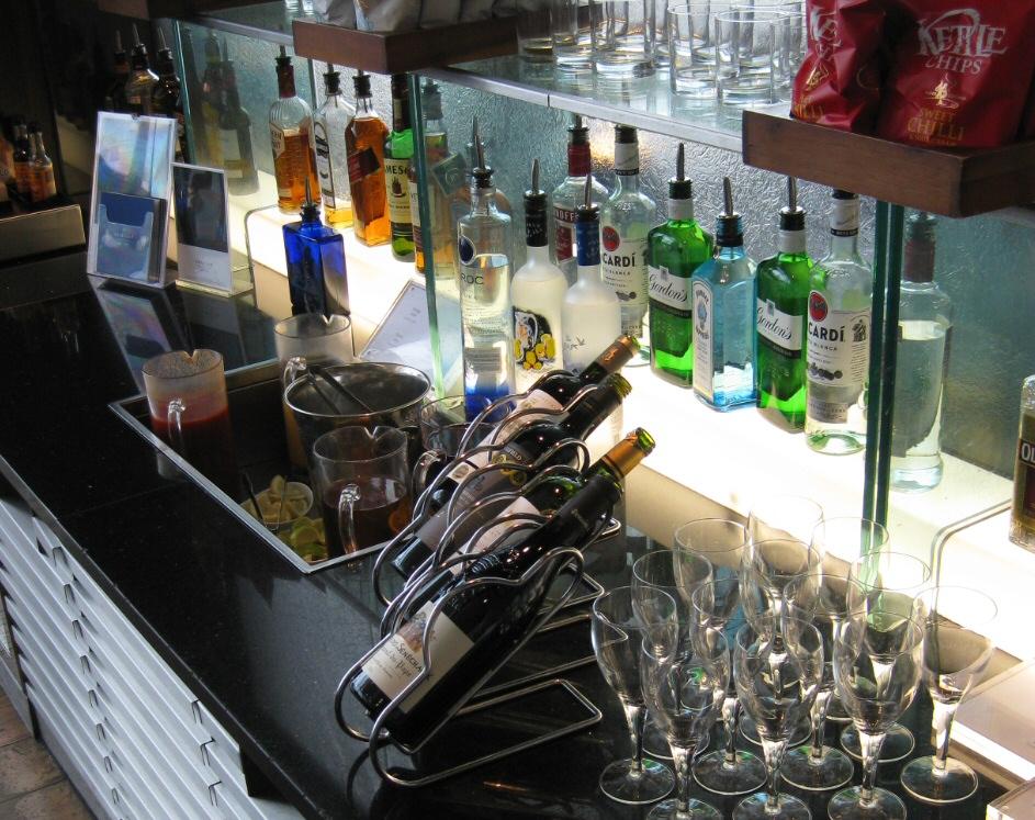galleries_booze