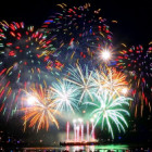 celebration_tn