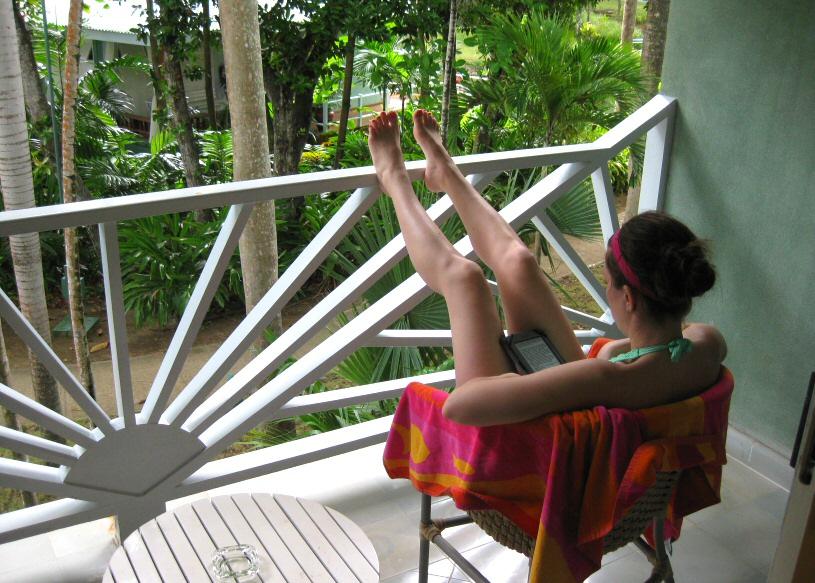 cn-balcony