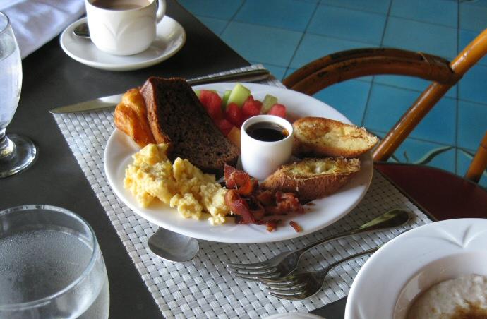 cn-breakfast