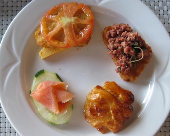 cn-breakfast2
