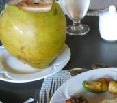 cn-coconut