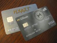 hyatt-hilton-small