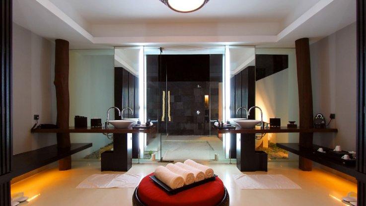 hadahaa-bathroom