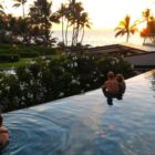 - Click for my full review of the Andaz Maui at Wailea -